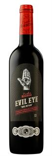 Castillo de Monseran Evil Eye 2013 750ml